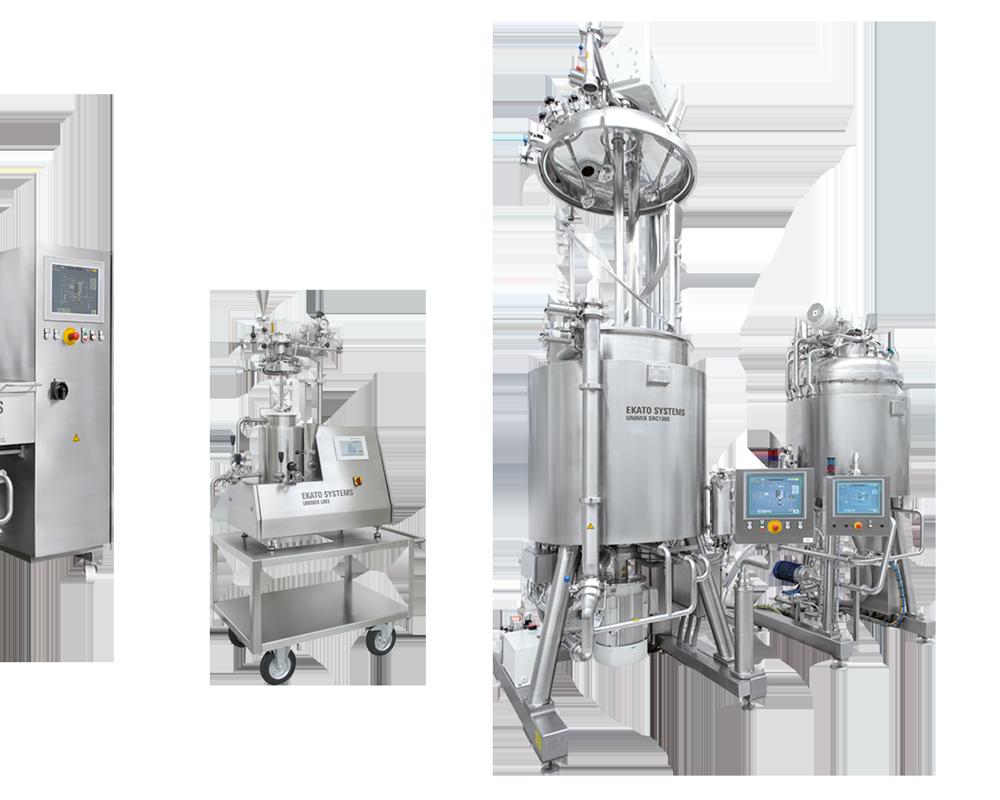 1_Vakuum-ProzessanlagenUNIMIX_1400x800-aspect-ratio-5-4