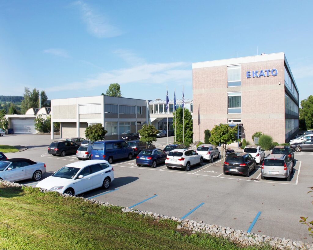 EKATO-SYSTEMS-Gebaeude-aspect-ratio-5-4