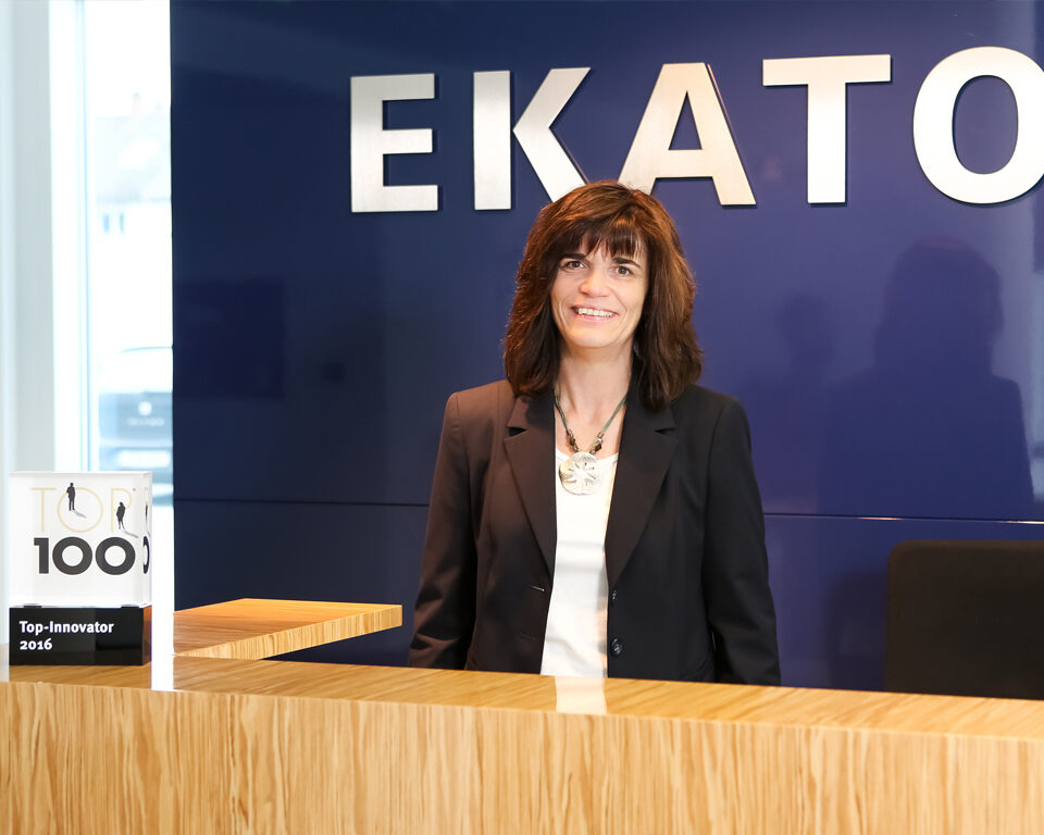 EKATO-Stellenangebote_-aspect-ratio-5-4