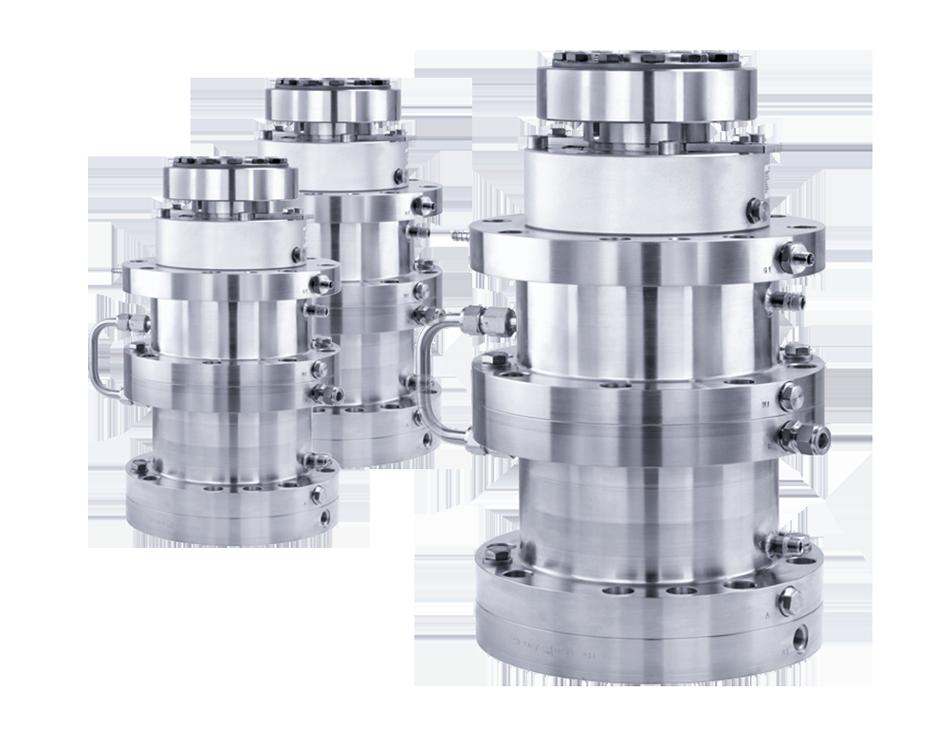 EKATO-dreifachwirkende-Gleitringdichtungen-1400x800-1-aspect-ratio-5-4