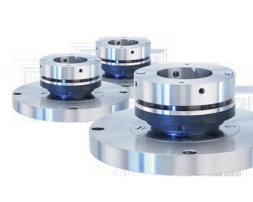 EKATO-einfachfachwirkende-Gleitringdichtungen_1400x800-aspect-ratio-5-4