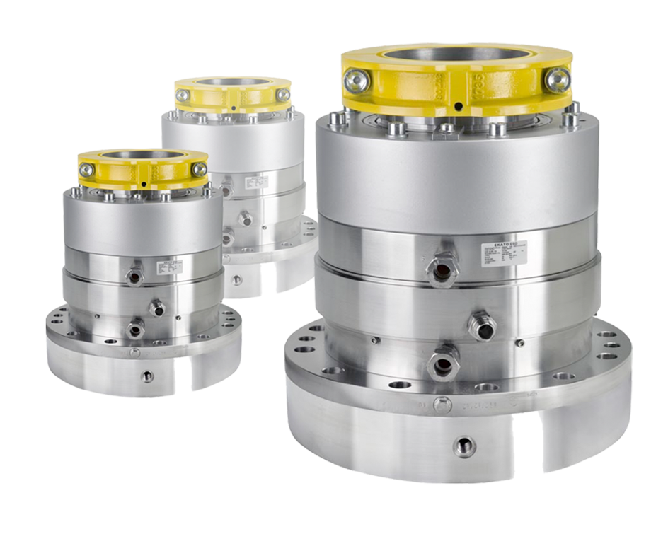 EKATO-zweifachwirkende-Gleitringdichtungen_1400x800-aspect-ratio-5-4