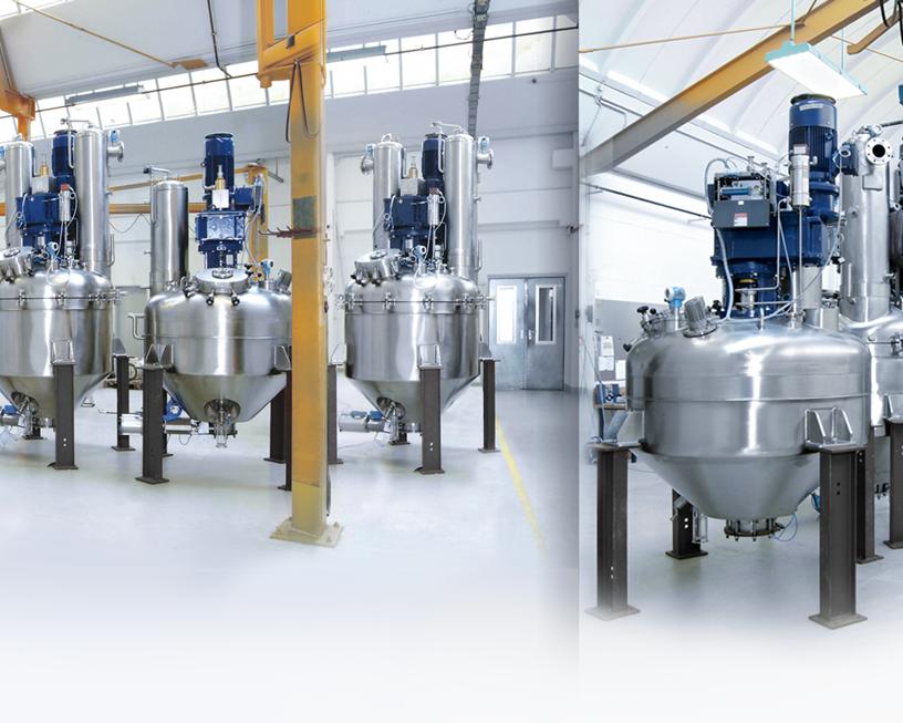 Prozessanlagen-SMX-Montagehalle-1400x800-1-aspect-ratio-5-4