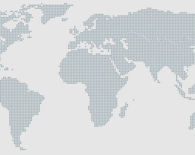Weltkarte2