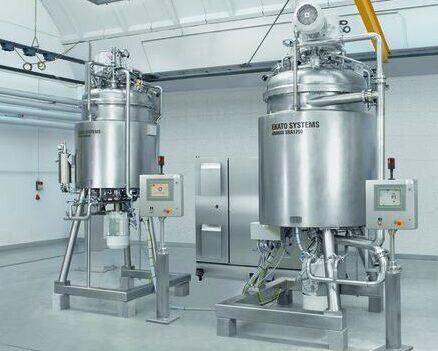 csm_Vacuum-processing-unit-UNIMIX-SRA1250_SRA630_f68ef910fc-aspect-ratio-4-3-aspect-ratio-5-4