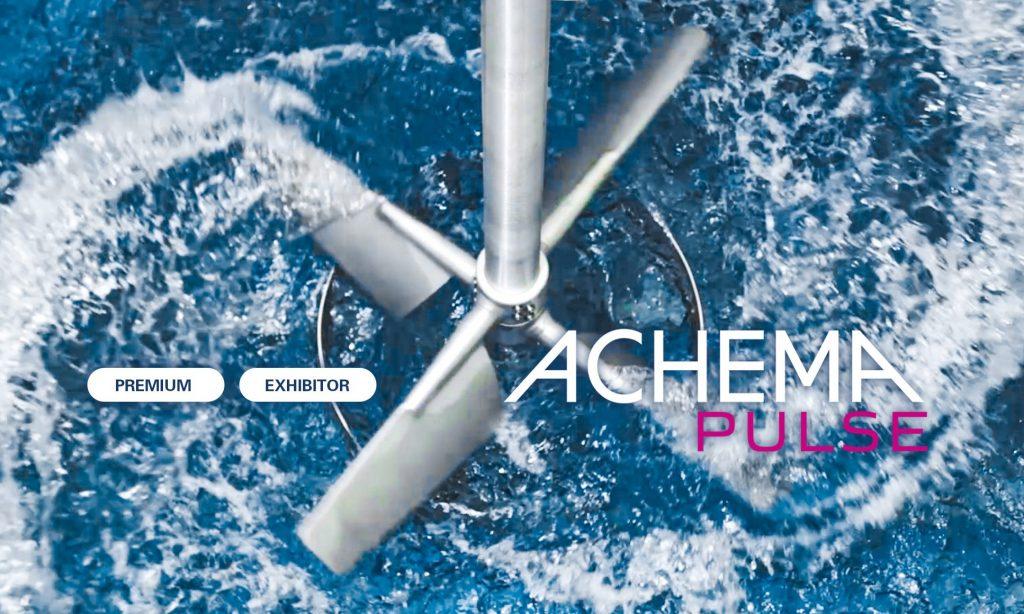 Header_ACHEMA_PULSE_2-aspect-ratio-5-3